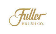 Fuller Brush Vacuum Belts