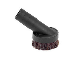 ProTeam Dust Brush 100110