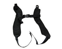 ProTeam Backpack Should Strap 100356