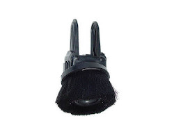 ProTeam ProForce 1500XP Upholstery Dust Brush 104833