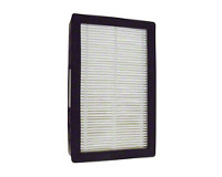 Proteam Upright HEPA Vacuum Filter 107005