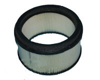 Rainbow Cooling Filter R12096B