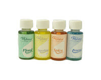 Rainbow Aroma Therapy Collection