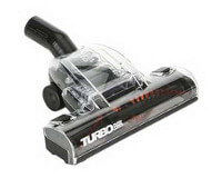 Dirt Devil SD30050 Turbo Floor Tool