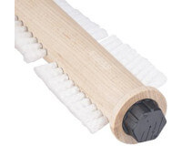 Royal 2655225000 Brush Roller