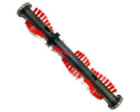 Royal SR30018 Brush Roller 440001575