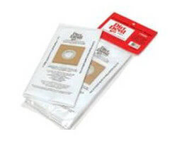 Dirt Devil Type HP & CV950 Central Vacuum Bags 7767-W (3 pack)