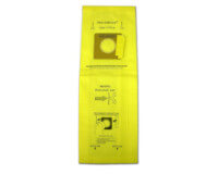 Royal Type B Vacuum Bags (3 pack)