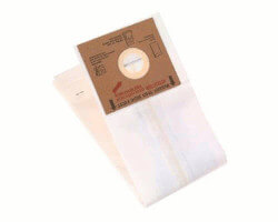 Dirt Devil Type C Vacuum Bags (9 pack)