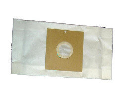 Simplicity Scout Vacuum Bags S1-6