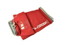 Sanitaire Outer Bag 24716C-30