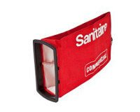 Sanitaire S670 & S677 Outer Bag 53469-24
