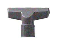 Windsor Axcess -Flexamatic Upholstery Nozzle 1491DG