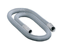 Sebo Extension Hose 1495AM