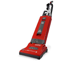 Sebo Automatic X4 Vacuum Cleaner