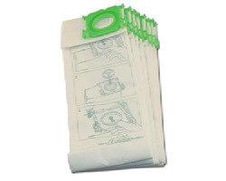 Sebo K Series Canister Vacuum Bags 6629AM