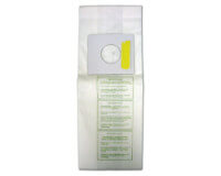 Sharp PU-2 Vacuum Bags (3 pack)