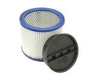 Shop Vac HEPA Cartridge Filter 9034000