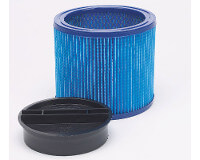 Shop Vac Ultra Web Cartridge Filter 9035000