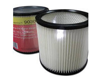 Shop Vac Cartridge Filter 9034000