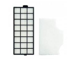 Simplicity S20EZM HEPA Filter Set SF20EZM