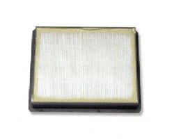 Simplicity S24 - S20 - S18 - S-Class HEPA Filter SF-I2
