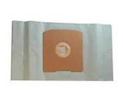 Riccar Type H Canister Vacuum Bags C18-6
